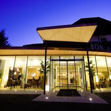Hotel Bon Alpina in Neustift Im Stubaital