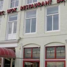 Hotel Bonaventure in Zanddijk