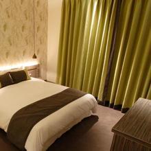 Hotel Bosco in London
