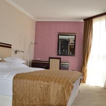 Hotel Bosna AD in Banja Luka