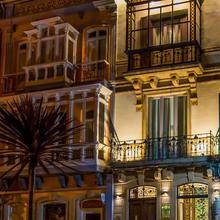 Hotel Boutique Loriente in Abelleira