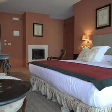 Hotel Boutique Pinar in Nohales