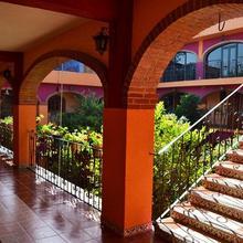 Hotel Boutique Posada la Casona de Cortés in Totolac