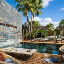 Hotel Boutique Ses Pitreras in Ibiza
