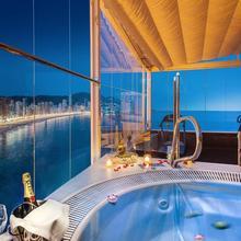 Hotel Boutique Villa Venecia in Benidorm