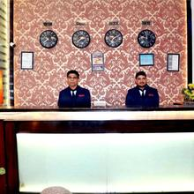 Hotel B.r. Inn in Kohand