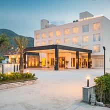Hotel Brahma Horizon in Ajmer