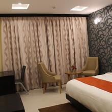 HOTEL BRAHMANI in Jajpur