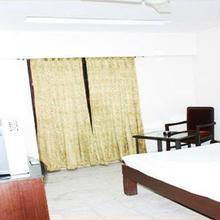 Hotel Bramha in Akbarnagar