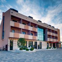 Hotel Brandoli in Verona