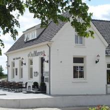 Hotel Brasserie Oud Maren in Vinkel