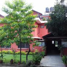 Hotel Bravo in Kathmandu