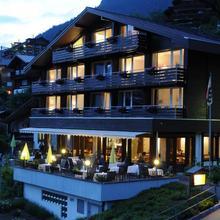 Hotel Bären in Grindelwald