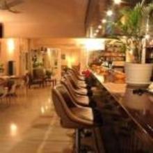 Hotel Bretagne in Kerkyra