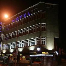 Hotel Brial in A Coruna