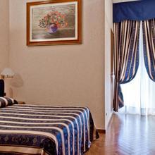 Hotel Brignole in Genova