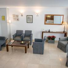 Hotel Brisa in A Coruna