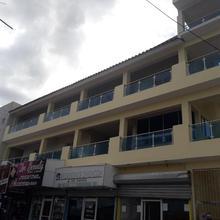 Hotel Brisas Del Este in Punta Cana