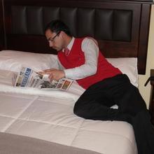 Hotel Brisas del Sur in Temuco