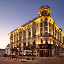 Hotel Bristol, A Luxury Collection Hotel, Warsaw in Warsaw