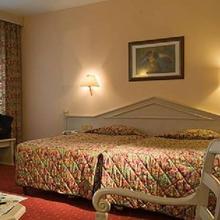 Hotel Bristol in Staffelfelden