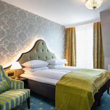 Hotel Bristol in Oslo