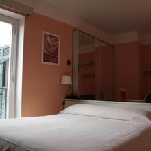 Hotel Britannia in Genova