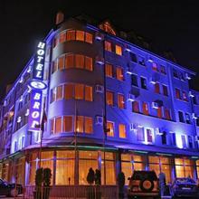 Hotel Brod in Sofia