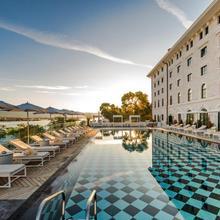 Hotel Brown Beach House & Spa in Trogir
