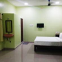 Hotel Brr in Kumbakonam