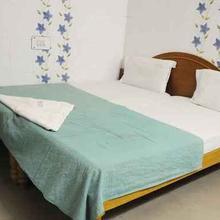 Hotel Brundavan Residency in Tirupati