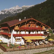 Hotel Brunnenhof in Neustift Im Stubaital