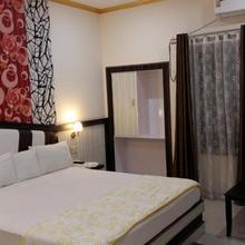 Hotel Buddha Palace Khajuraho in Khajuraho