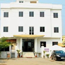Hotel Buddha Residency in Gaya