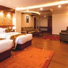 Hotel Buddy in Kathmandu