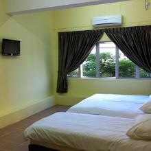 Hotel Budget Ub Inn in Kuantan