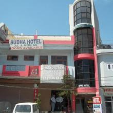 Hotel Budha in Una