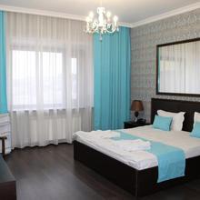 Hotel Bukpa in Qaraghandy