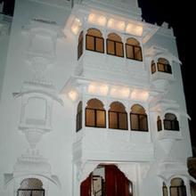 Hotel Bundi Haveli in Bundi