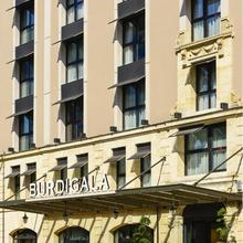 Hotel Burdigala Bordeaux in Latresne
