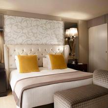 Hotel Burdigala Bordeaux in Bordeaux
