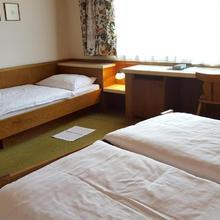 Hotel Butter in Brunn Am Gebirge