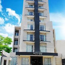 Hotel Bv in Santa Cruz De La Sierra