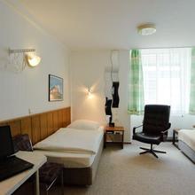 Hotel Böving in Altena
