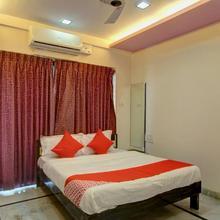 Hotel By Lng Hospitality in Devanhalli