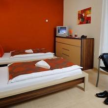 Hotel Bystricka in Blatnica