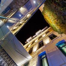 Hotel C2 in Marseille