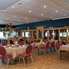 Hotel Café Restaurant Zalen Hoogeerd in Herpen