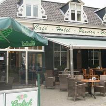 Hotel Café Zaal Heezen in Toldijk