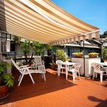 Hotel Cairoli in Genova